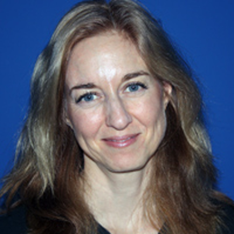 Lara Gillease