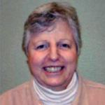 Marcy Lindheimer - Senior Trainer