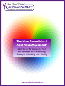 9 Essentials eBook cover