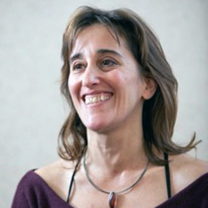 Sharon Oliensis