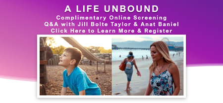 A Life Unbound Documentary