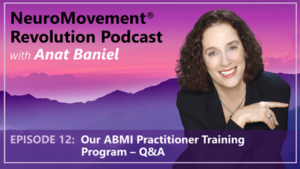 Episode 12 Our ABMI Practitioner Training Program