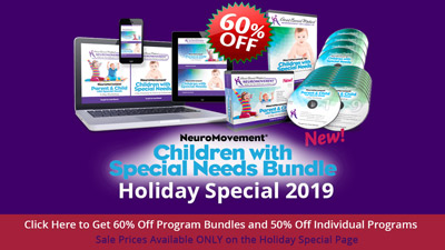 2019 Holiday Special CWSN Bundle
